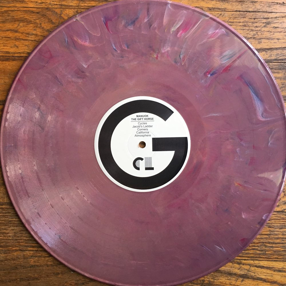 purpleswirl.JPG