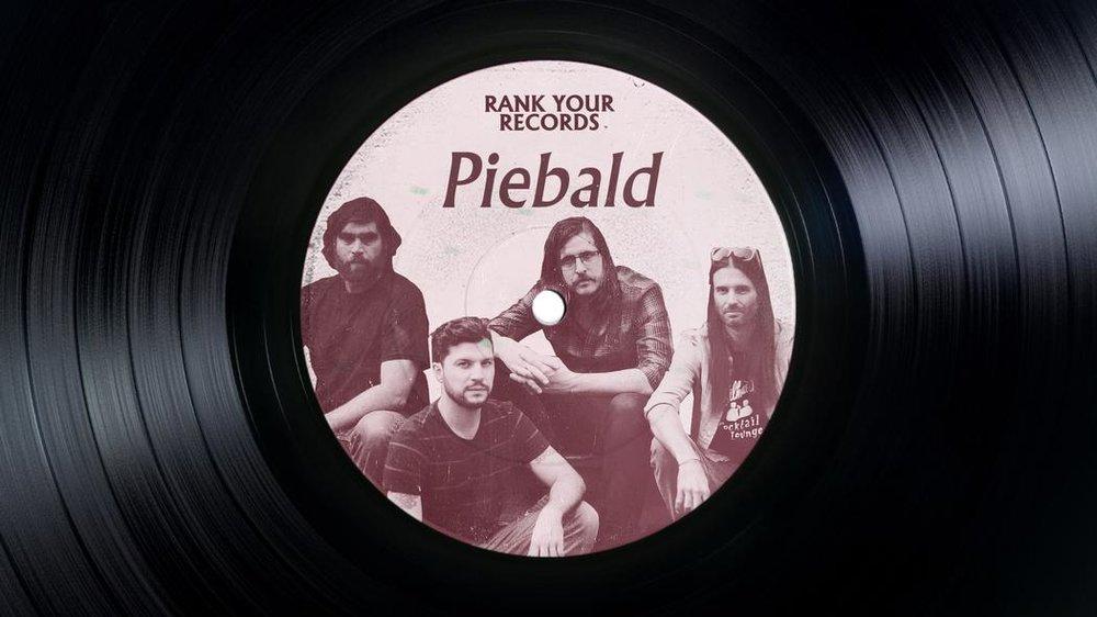1520287658315-piebald-RYR.jpg