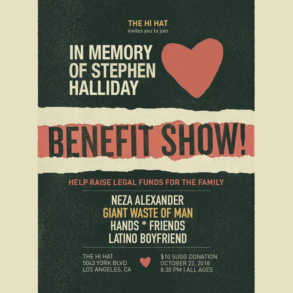 Benefit Show REVISED.jpg