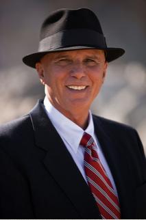 Bill Dutra - CEO