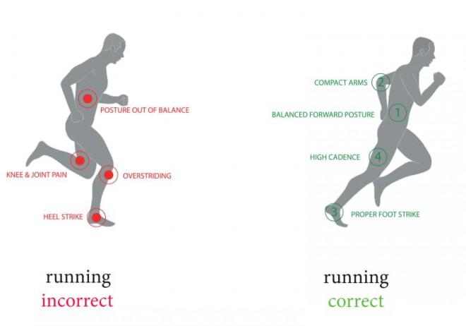 better running.jpg