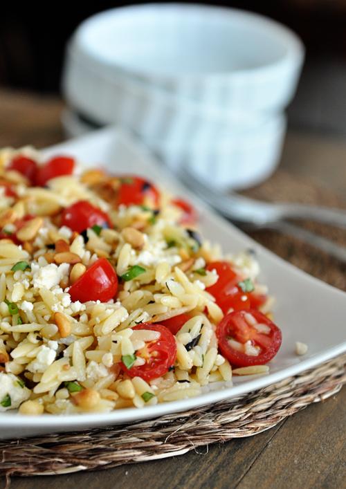 orzo-salad2