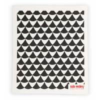 Black-Carousel-Malin-westberg__45600.1354150255.200.200