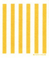 yellow_stripes__90289.1369363841.200.200