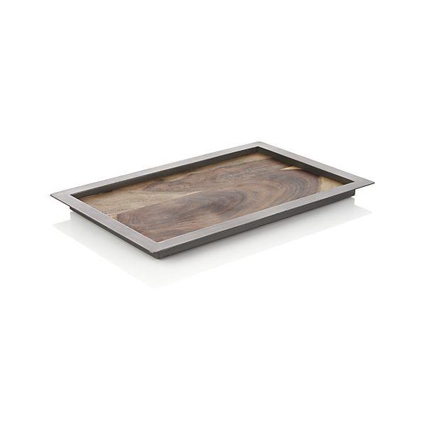 colin-tray