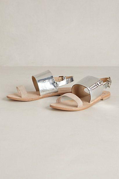 Sandals An