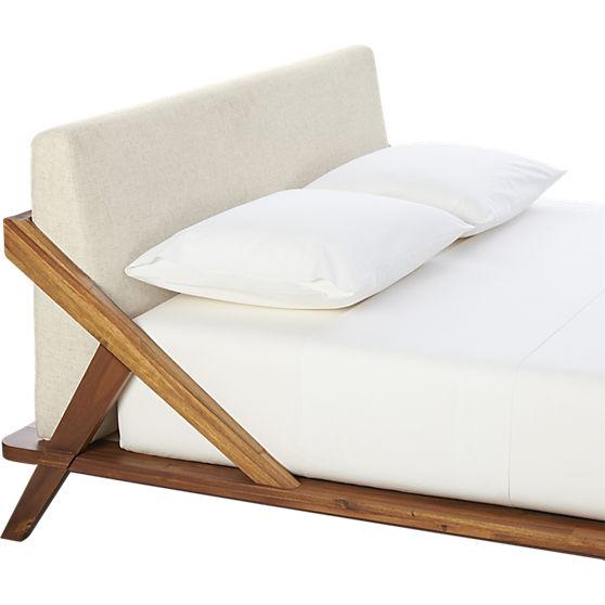 drommen-bed