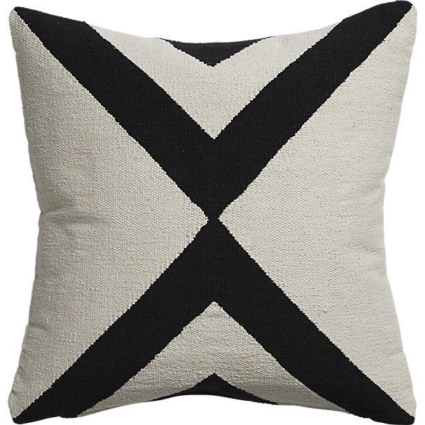 xbase-23-pillow