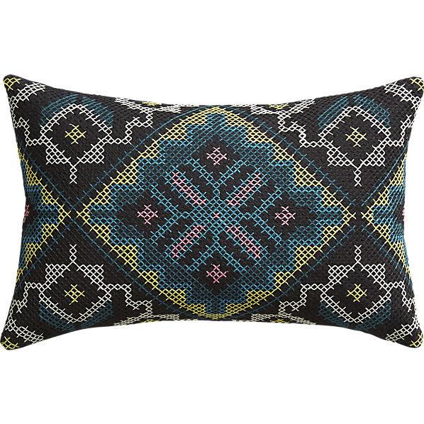 cross-examination-18x12-pillow
