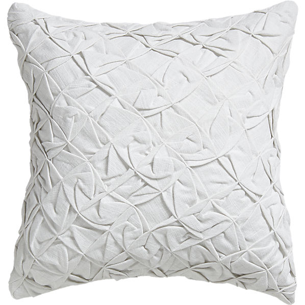 pintuck-white-18-pillow