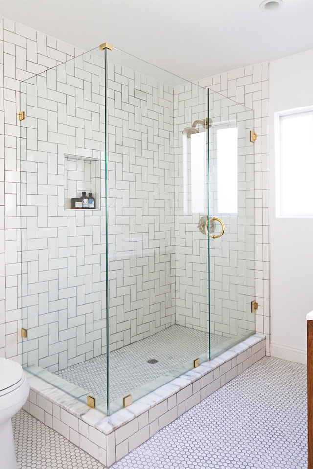 01glass-shower