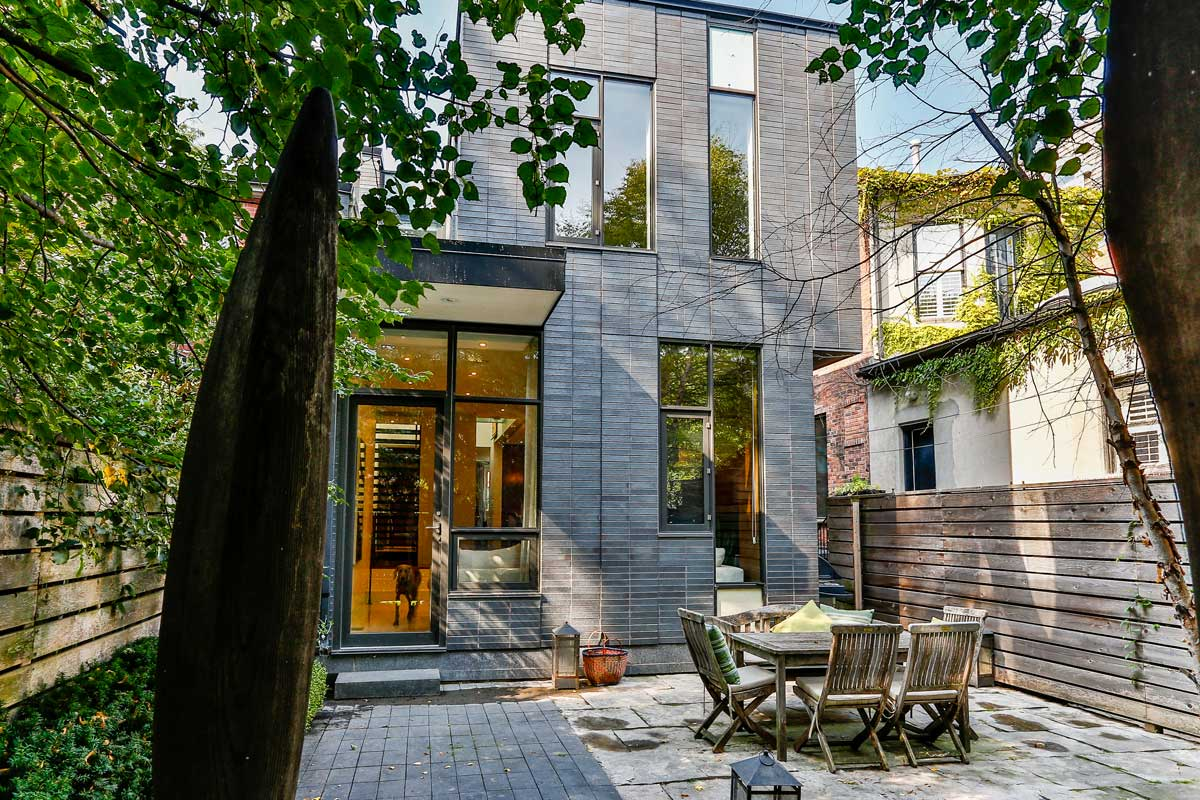 toronto-annex-house-of-the-week-18