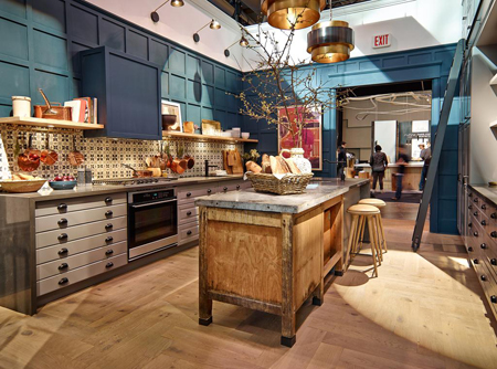 ids15-house-and-home-ikea-sektion-kitchen-interior-design-show-overall-suzanne-dimma
