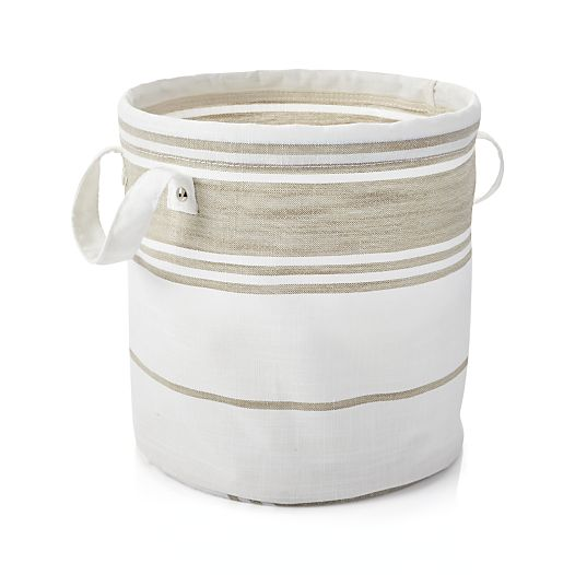 canyon-striped-tote