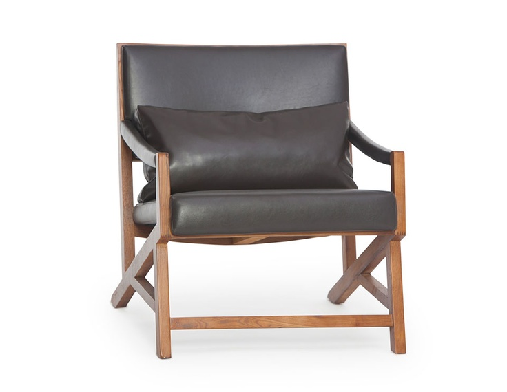 The Second Chair Is Called The Kanji Chair From Structube And Is An Insane  Deal At $299. The Only Problem Is That The Next Delivery/availability Is  Mid ...