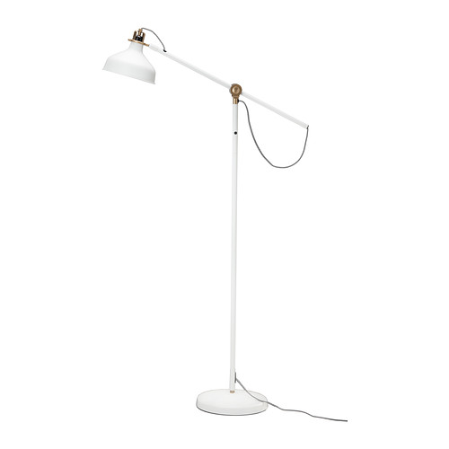 ranarp-floor-reading-lamp__0210371_PE363792_S4