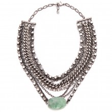 Necklace_Silver_ASN0085SGF-220x220