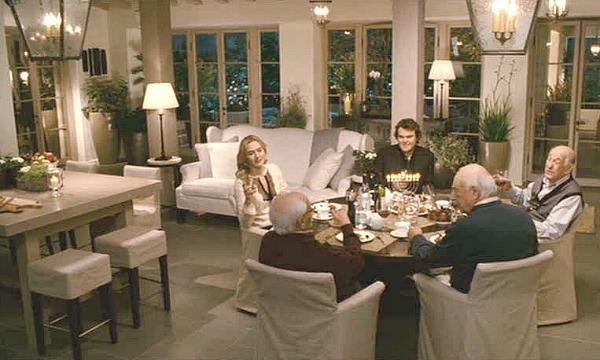 The-Holiday-movie-Amandas-house-2