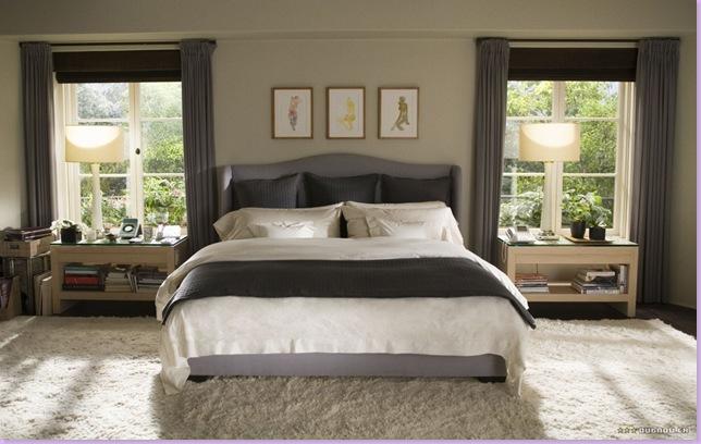 amandas-bedroom