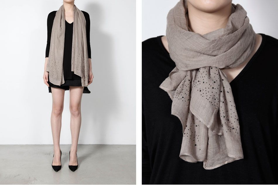 scarf-59-01_matte_950_634