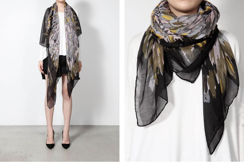 scarf-63-01_matte_950_634