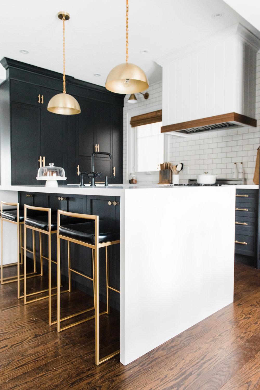 edgecroft_kitchen-7.jpg