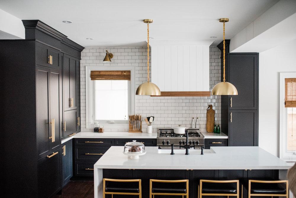 edgecroft_kitchen-31.jpg