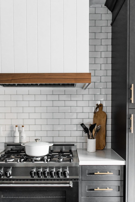 edgecroft_kitchen-38.jpg