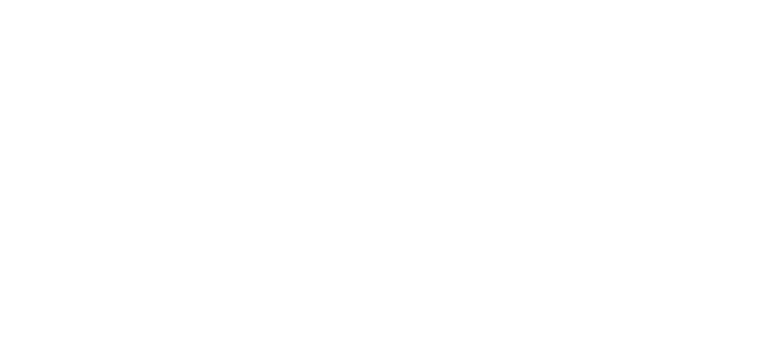 Oratory Consulting