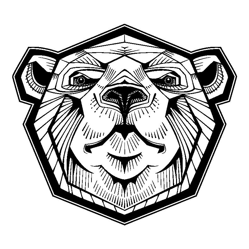 Orso-LOGO-black-RGB-noText-01.png