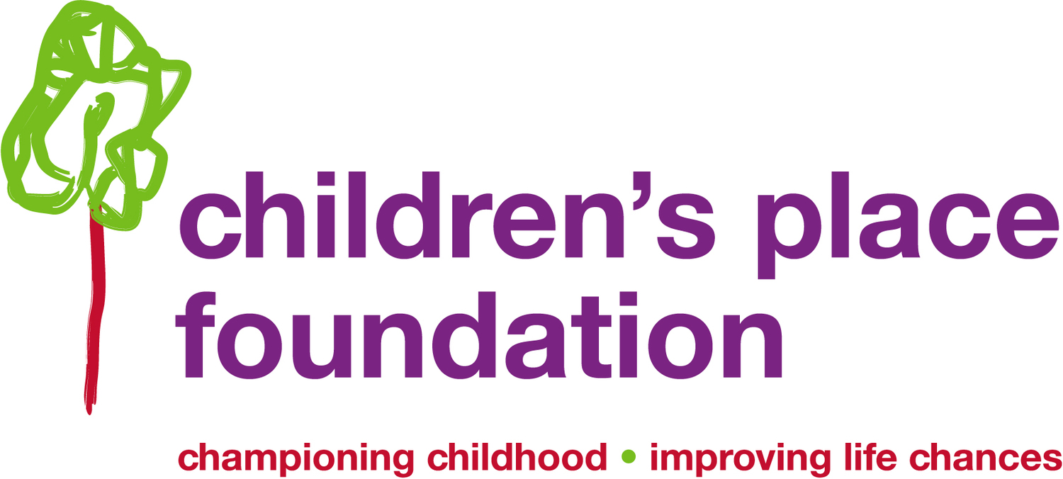 Children's Place Foundation