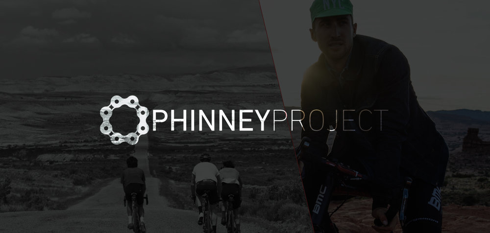 The Phinney Project along with the Wasserman Media Group came to me to develop a pitch deck for them to reach out to investors. The Phinney Project needed to create a deck that would interest the investors while also providing them with all the information to make them comfortable investing in a new professional biking team.