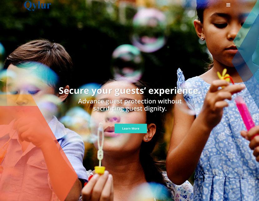 homepage-slider-2.jpg