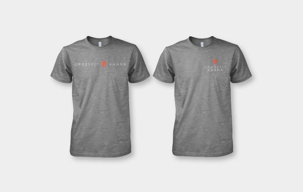 Kanna-Shirts.jpg