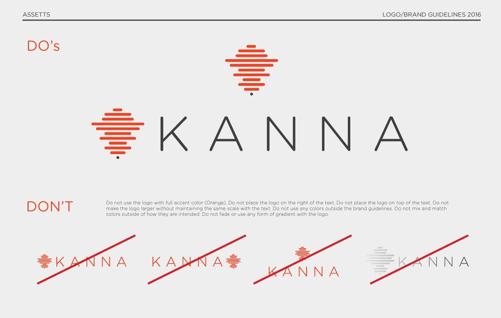 Kanna-Brand-Guidelies.jpg