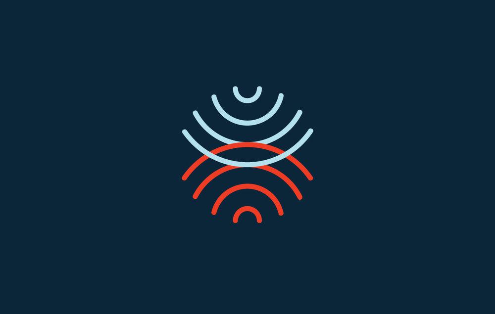 Arnette-Polerize-Logo.jpg