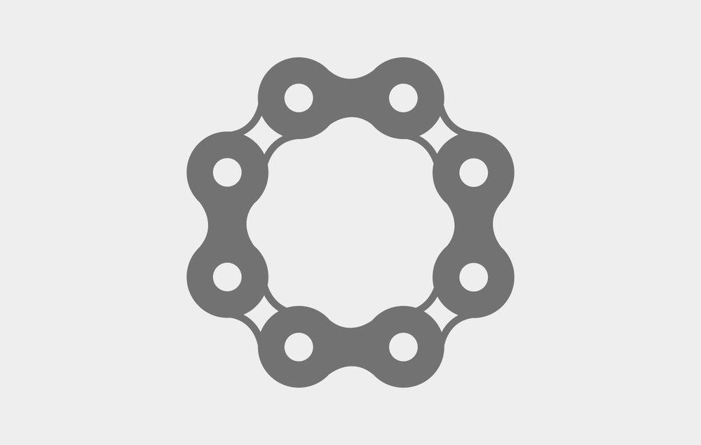 Phinney-Project-Logo.jpg