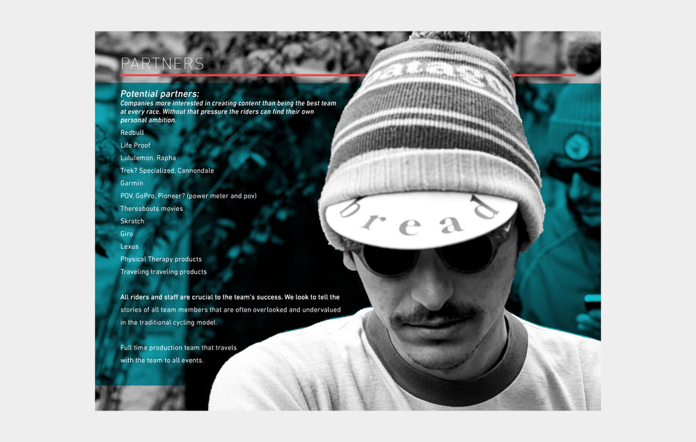 Phinney-Individual-Page.jpg