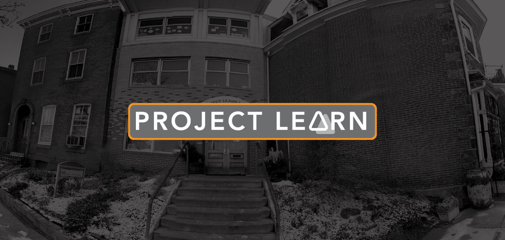 The primary  challenge f  or  rebranding  Project Learn School in Philadelphia was the common misconception parents have about the wholistic education process. New parents were unwilling to send their children to a school that goes wildly against the norm. Because of this misconception  I was tasked with creating a new, unique look that would exude confidence in the wholistic education process.  The strategy we came up with was to target the new parent community within a 20 mile radius and provide them with not just information on the school but on the concept of wholistic teaching. We did this   through direct mail, eblasts,  advertisements,community events and an annual newspaper to be given out at the end of every school year.
