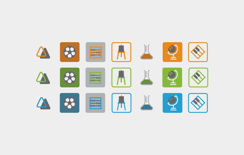Project-Learn-Icons.jpg