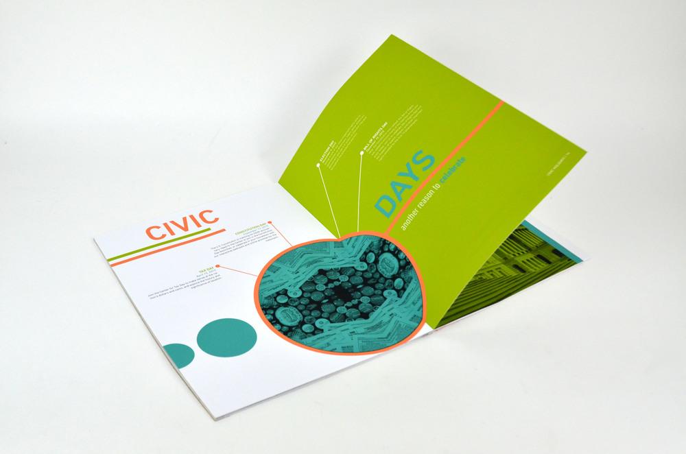 civic+ad.jpg