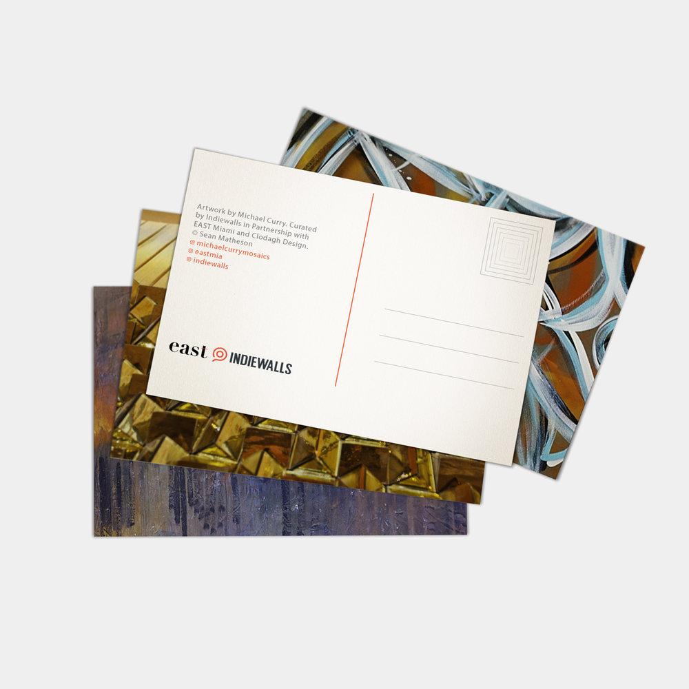 Indiewalls-Postcards.jpg