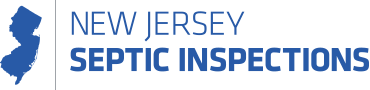 NJ Septic Inspections, LLC