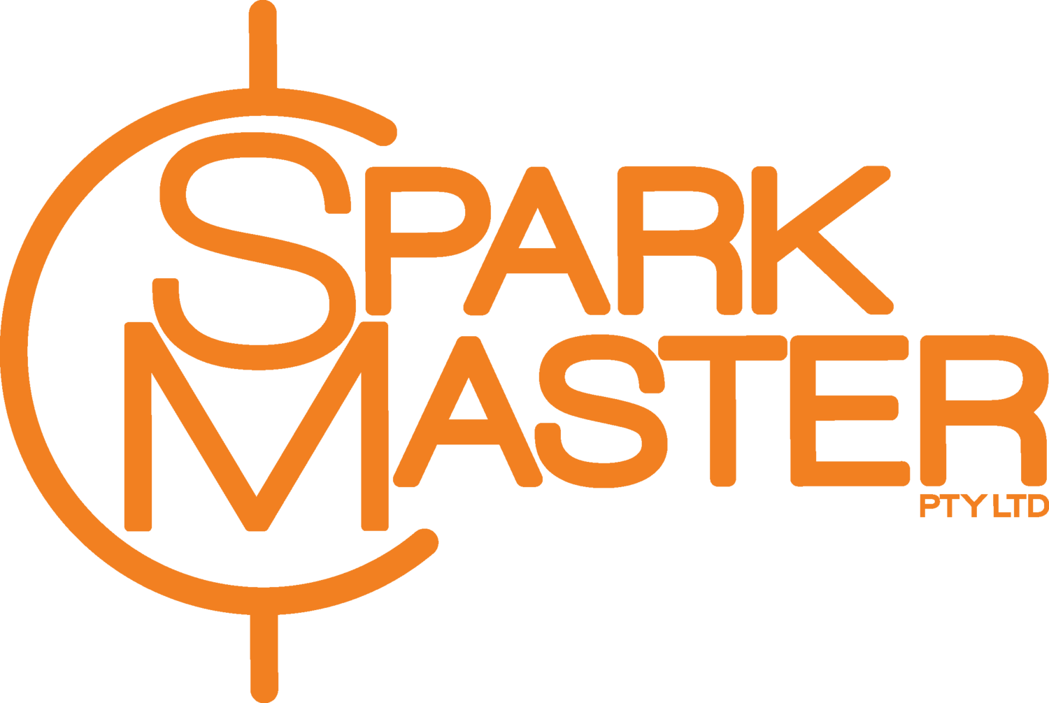 SPARKMASTER PTY LTD