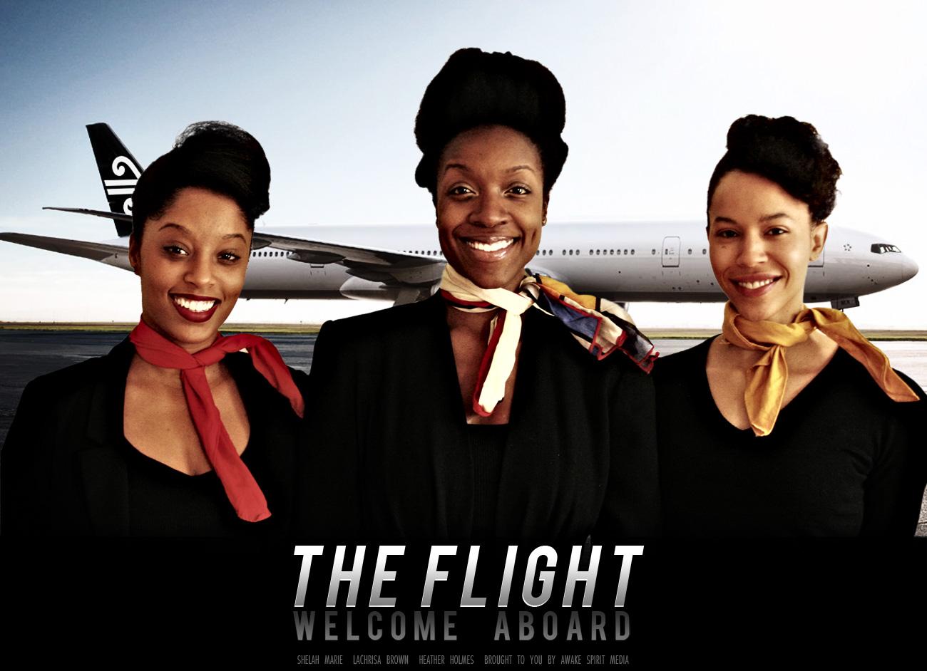 flight-final2