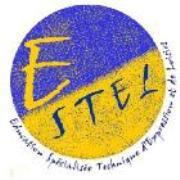 ESTEL-logo.jpg