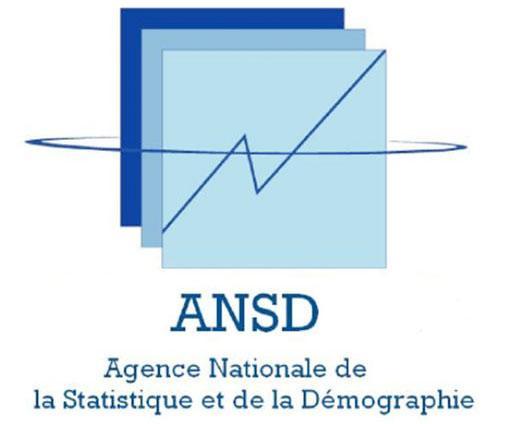ansd_logo_1.jpg