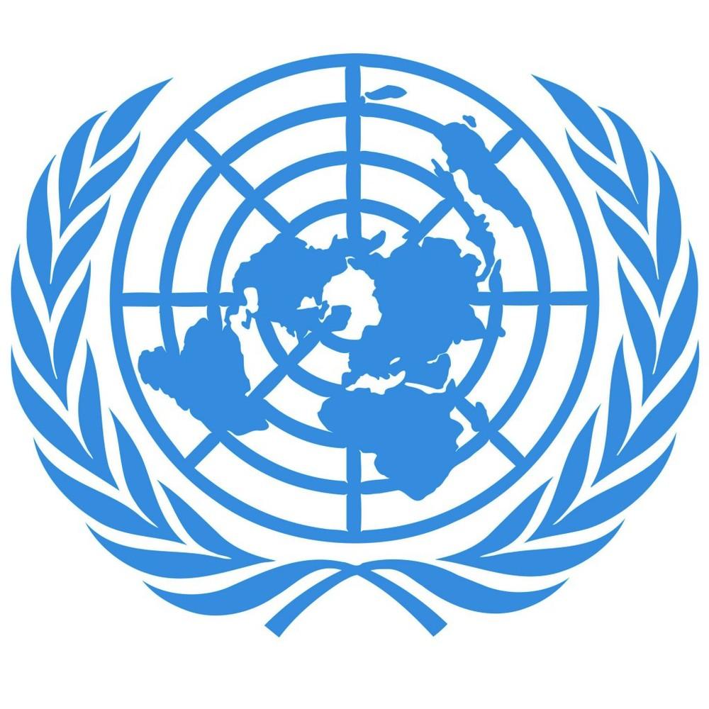 un-logo-1024x1024.jpg