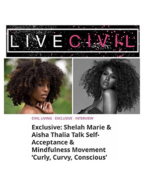LiveCivil-article.png