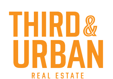 Third & Urban Real Estate
